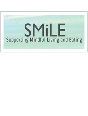 Supporting Mindful Living and Eating